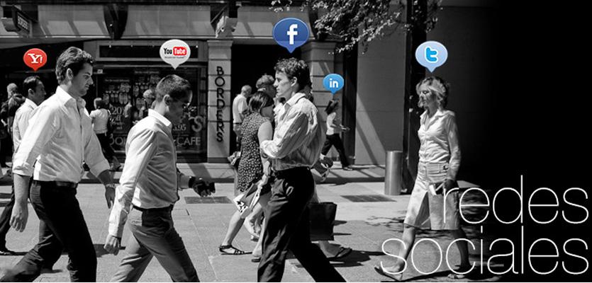 Conoce cuáles son las mejores redes sociales para su negocio
