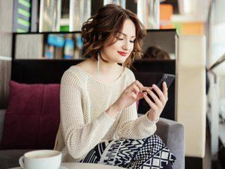 JCSalazar Estrategia de Marca - Chatbots, el futuro del Servicio al Cliente ahora
