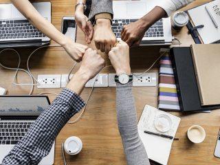 JCSalazar - Las startups tienen dentro de su ADN la capacidad de crecer con poca inversión