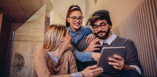 ¿Cómo funciona el Marketing Digital?